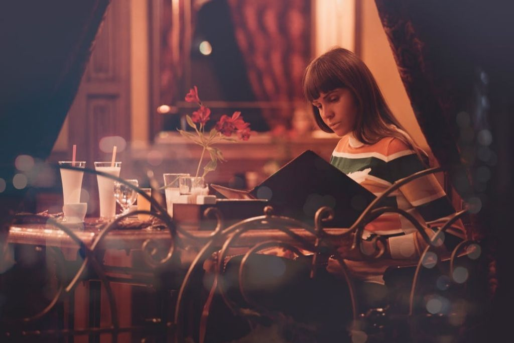 Date Night at Romantic Italian Restaurants- Detroit Dating Ideas