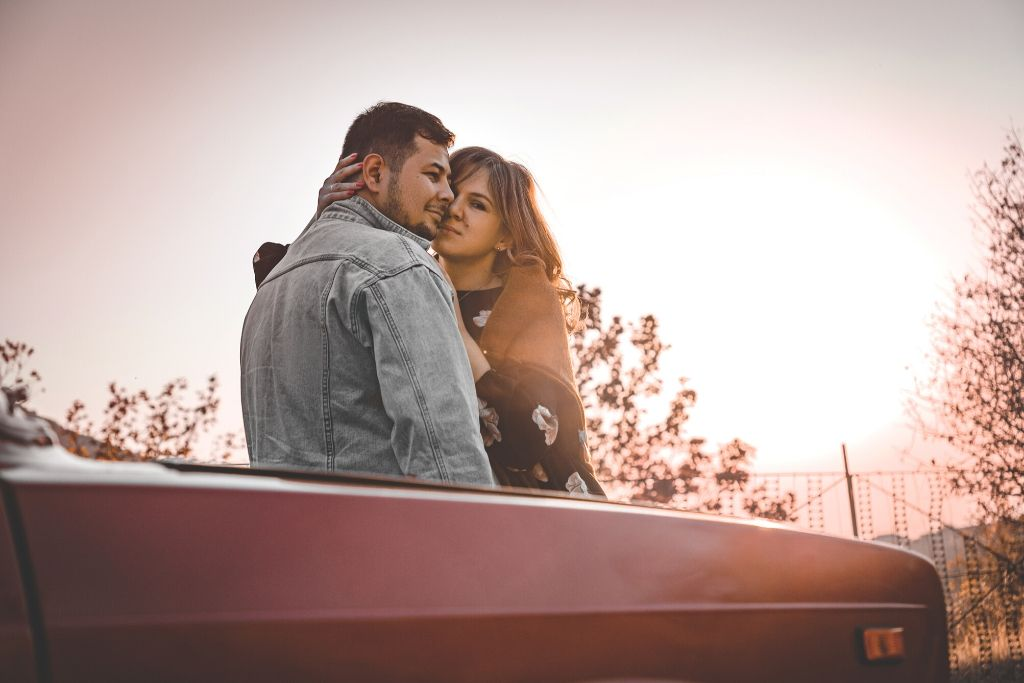 Pleasant Road Trip with your Partner - 4 Best Chicago Dating Ideas