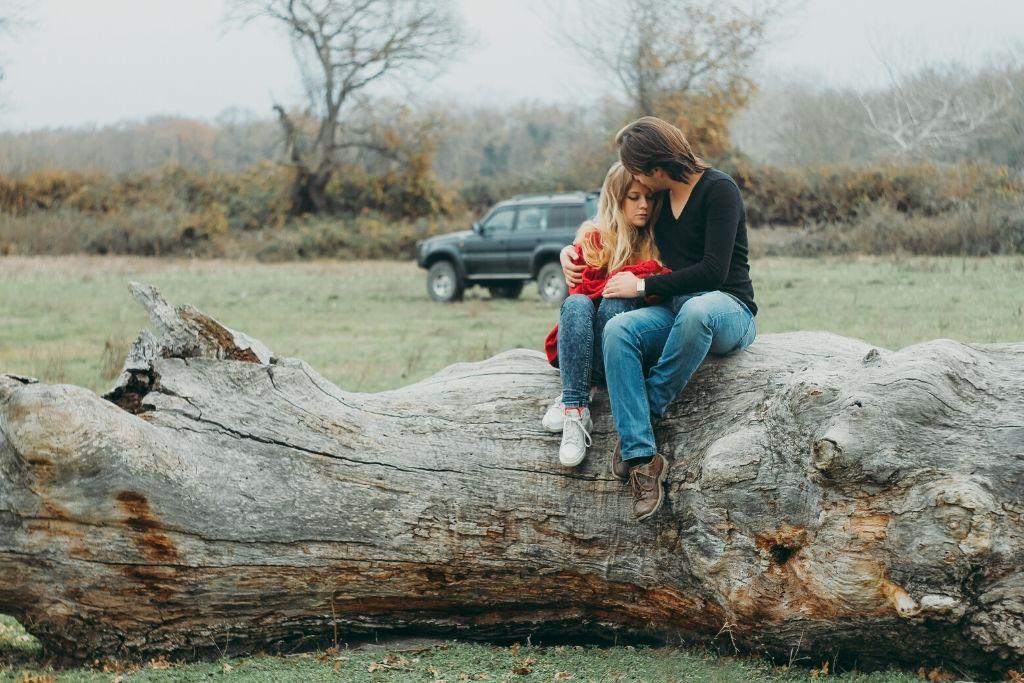 Visit Popular Dating Spots - 4 Best Chicago Dating Ideas