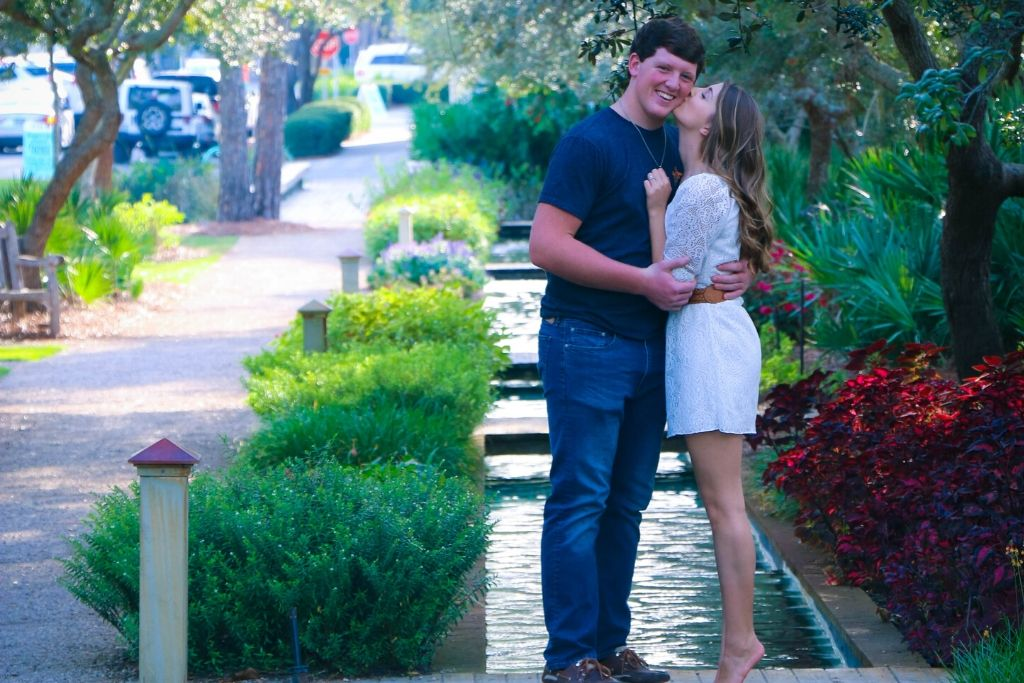 Visit the White River State Park - 6 Best Indianapolis Dating Ideas