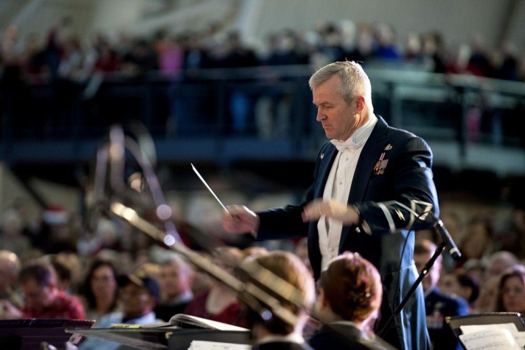 Attend Atlanta Symphony Orchestra in Atlanta