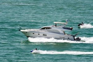 Check Out Glass Bottom Boat Tour - Miami Dating Ideas