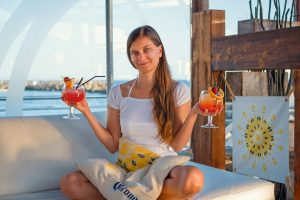 Learn to Craft Your Own Cocktails - Raleigh Dating Ideas