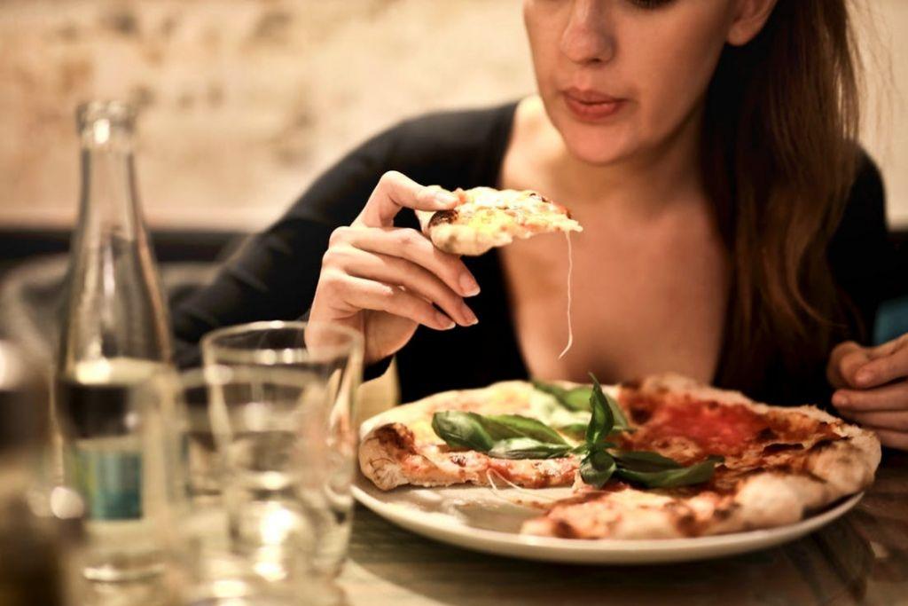 Take your Partner to Romantic Restaurants - Albuquerque Dating Ideas
