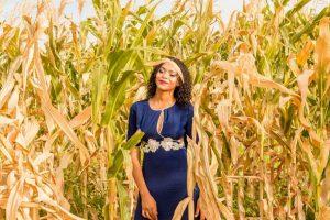 Visit Corn Maze at Sever's Fall Festival - Minneapolis Dating Ideas