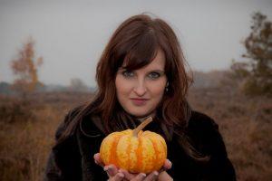 Visit Tulsa Farmers' Market - Tulsa Dating Ideas