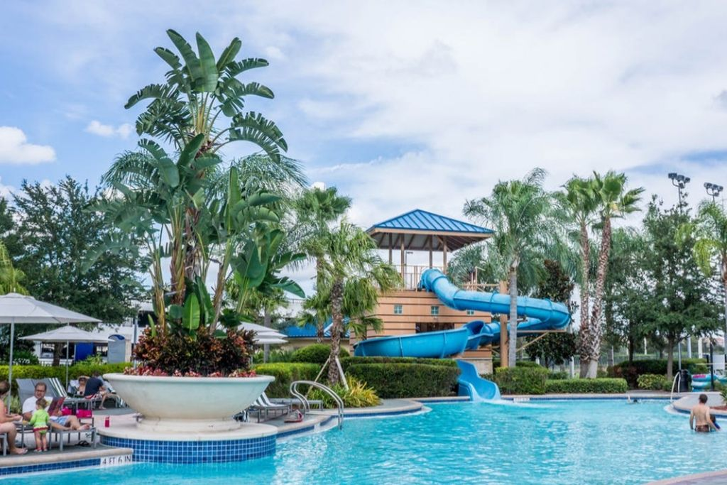 Visit the Island Waterpark - Fresno Dating Ideas