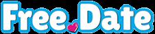 Free date com